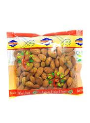 Madhoor Almond USA B, 250g