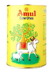 Amul Cow Ghee, 1 Liter