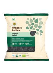 Organic Tattva Kalonji, 100g