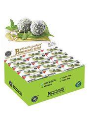 Banarasi Mint, 90 Pieces, 540g