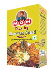 MDH Tava Fry Masala, 100g