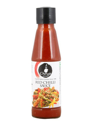 Ching's Secret Red Chilli Sauce, 200g