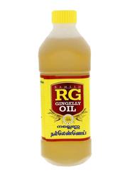 RG Gingelly Sesame Gingelly Oil, 500ml