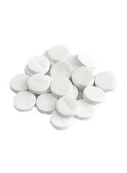 Madhoor White Peppermint, 100g