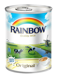 Rainbow Sweet Condensed Milk, 1 Kg