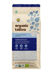 Organic Tattva Sonamasuri White Rice, 1Kg