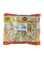 Madhoor Kaju Cashew Nuts Tukda, 250g