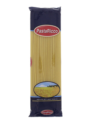 Pastaricco Vermicelli Pasta, 3 Pack x 400g