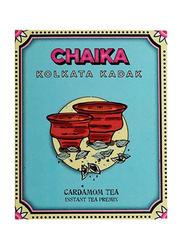 Chaika Kolkata Kadak Instant Tea Premix, 140g