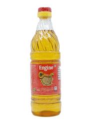 Engine Mustard Oil, 500ml