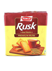 Parle Rusk Real Elaichi, 200g