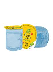 Al Wasl Drinking Water, 30 Cups x 200ml