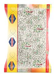 Madhoor Mint Mukhwas, 200g