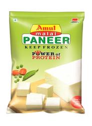 Amul Malai Paneer, 1 Kg