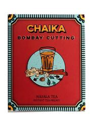 Chaika Bombay Cutting Instant Tea Premix, 140g