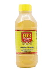 RG Gingelly Sesame Gingelly Oil, 200ml