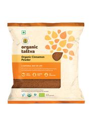 Organic Tattva Cinnamon Powder, 100g