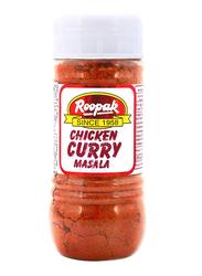 Roopak Chicken Curry Masala, 100g