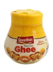 Gowardhan Pure Cow Ghee, 905g