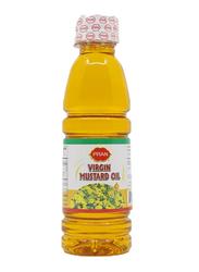 Pran Pure Mustard Oil, 200ml