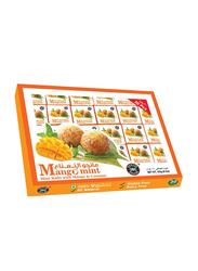 Banarasi Mango Mint, 30 Pieces, 180g