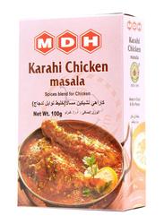 MDH Karahi Chicken Masala, 100g