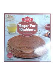 Bikaji Mogar Puri Khakhra, 200g