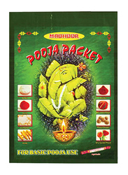 Pooja Packet, Multicolor