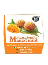 Banarasi Mango Mint, 1 Piece, 6g