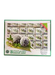 Banarasi Mint, 30 Pieces, 180g