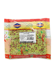 Madhoor Green Mukhwas, 250g