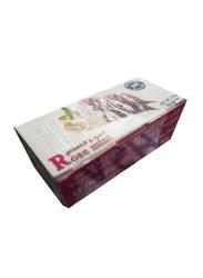 Banarasi Rose Mint, 2 Pieces, 12g