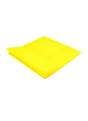 Pooja Cloth, Yellow