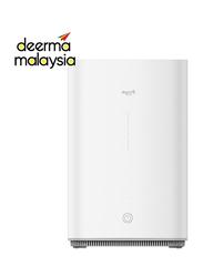 Deerma UV Air Humidifier, DEM-ST800, White