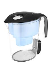 Viomi MI 3.5L Home Water Filter Pitcher, VH1Z-A EU, Black