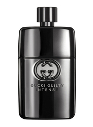 Gucci Guilty Intense Pour Homme 90ml EDT for Men