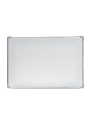 Magnetic White Board, White