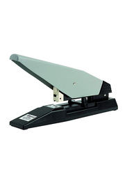 Rexel Giant Heavy Duty Stapler, Black/Grey