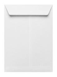 A3 Envelope, 50 Pieces, White