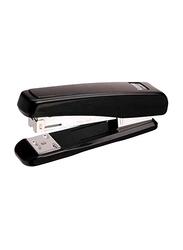Kangaro Desktop Stapler, DS-45N, Black