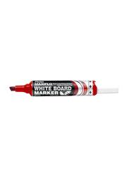 Pentel 12-Piece Whiteboard Marker Set, Multicolor