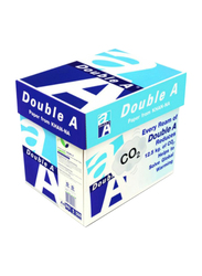 Double A Printer Paper, 10 Packs, A5 Size, White