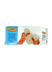 Jovi Air Modelling Clay, 1 Kg, White