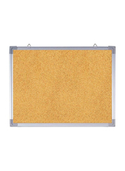 Cork Board, Brown