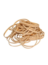 PSI Rubber Band, No.32, Beige
