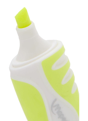 Maped Highlighter Pen, MD-742737, Yellow