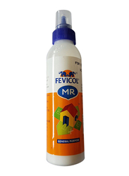 Fevicol Mr Squeeze Bottle, 45gm, White
