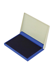 Faber-Castell Stamp Pad, FB-16494851, Blue