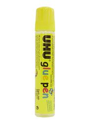 UHU Glue Pen, 50ml, White