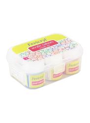 Fevicryl Acrylic Colour Pearl Kit, 6 Pieces x 10ml, Multicolour